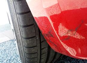 teer-verwijderen-Auto