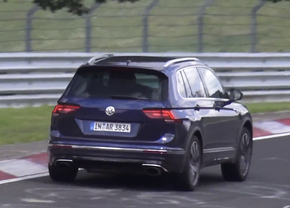 video-tiguan-5cil