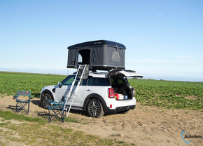 mini-countryman-autohome-rooftent-test-autofans-2017