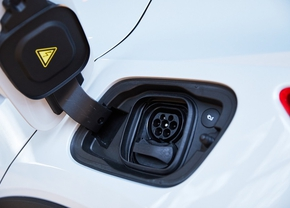 Volvo sera électrique en 2030