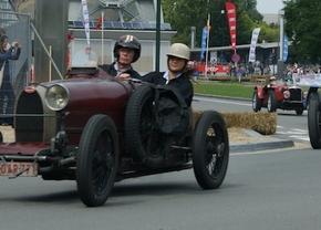 Grand Prix van Brussel