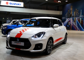 suzuki_swift_sport-salon-Brussel-2018