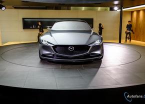 mazda-vision-coupe-concept-tokio-motor-show-2017
