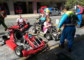 Tokyo-Street-Karting-Mario-Karting-Maricar-Japan