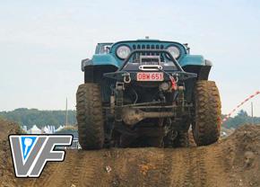 vfs05-jeep-cj7