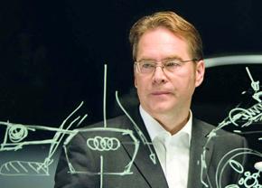 Interview-Dany-Garand-Audi