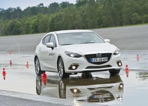 Mazda-G-Vectoring-Control