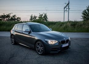 VrijdagFandag-BMW-M135i-xDrive