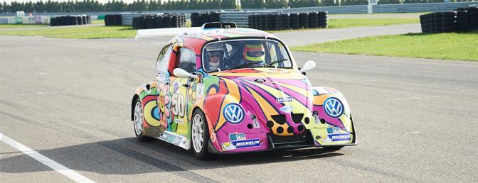 volkswagen-fun-cup-2016