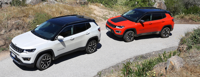 rijtest-jeep-compass-2017