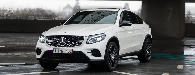 mercedes-glc-coupe-rijtest