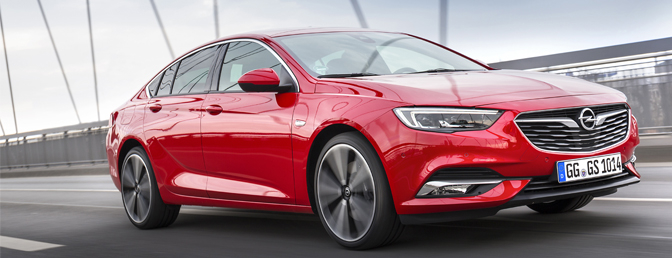 opel-insignia-grand-sport-review-2017