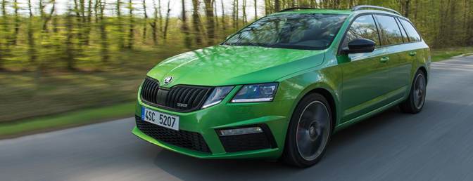 skoda-octavia-rs-intro