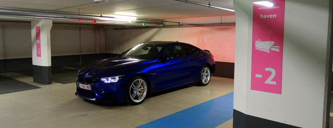 2018-bmw-m4-cs-review