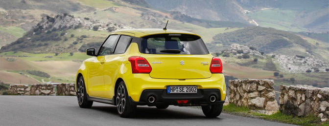 suzuki-swift-sport-rijtest-2018