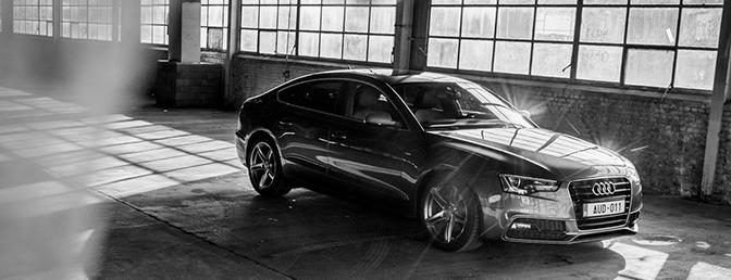 audi-A5-Sportback-TDI-Ultra-facelift-rijtest-autofans