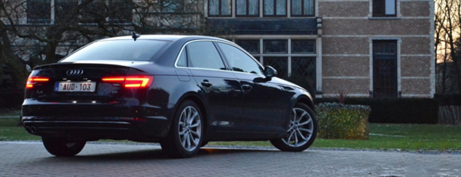 Rijtest-Audi-A4-Berline-2016
