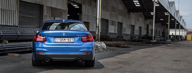 BMW-M235i-test-2014