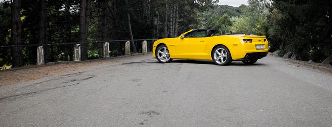 chevrolet-camaro-convertible