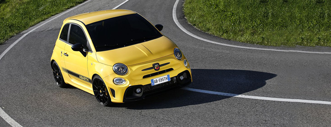 abarth-595-comptezione-facelift-2016