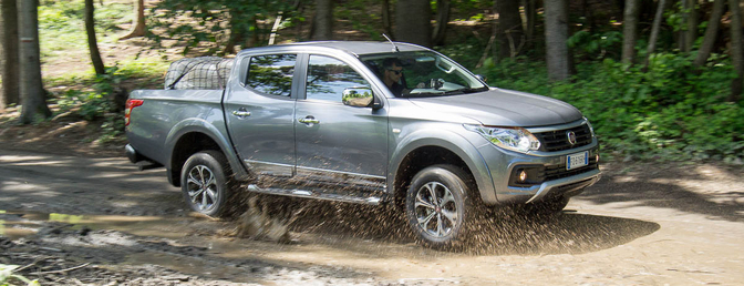fiat-fullback-2016-firstdrive-pickup-autofans