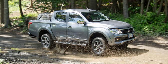 fiat-fullback-2016-firstdrive-pickup-autofans