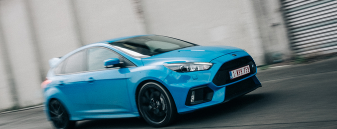 ford-focus-rs-2016-autofans
