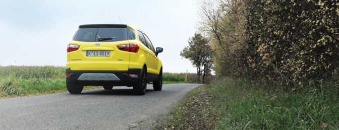 rij-impressie-ford-ecosport-2015