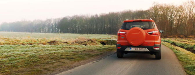 rijtest-ford-ecosport-2015