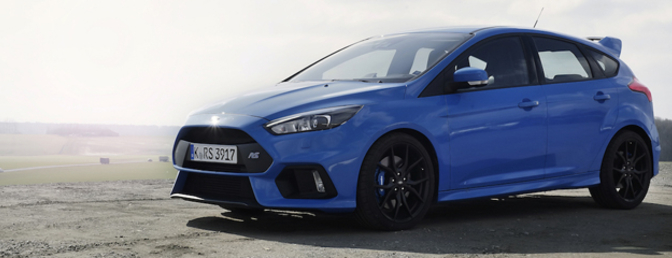 rijtest-ford-focus-rs-2016
