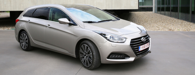 hyundai-i40-dct7-facelift-2016