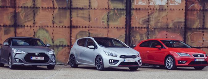 Hyundai-Veloster-Turbo-Kia-Ceed-GT-Seat-Leon-FR