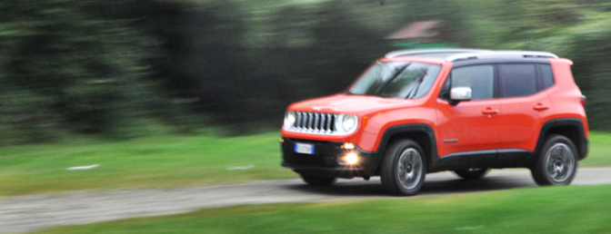 jeep-renegade-rijtest-2014