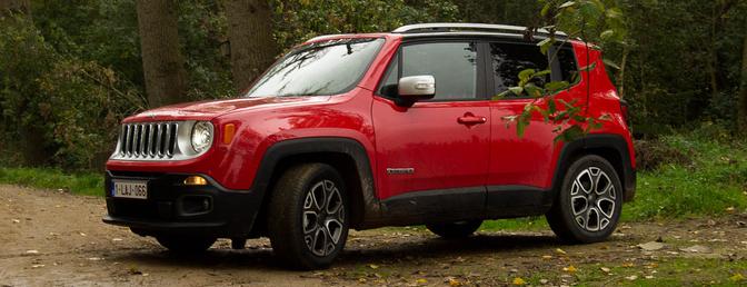 jeep-renegade-multiair-dct-rijtest
