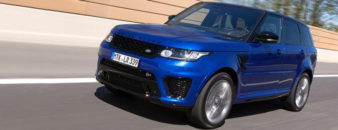 rijtest-range-rover-sport-svr-2016