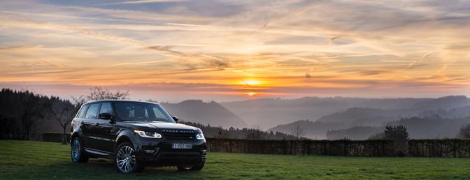 New-Range-Rover-Sport
