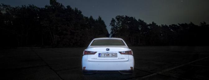 Lexus-IS300h-F-Sport