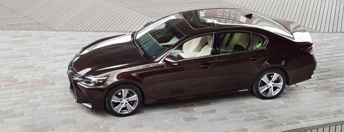 rijtest-lexus-gs300h-facelift-2016
