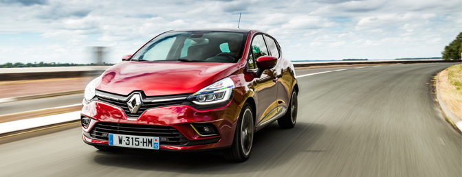 Rijtest-Renault-Clio-4-Phase2-facelift-2016