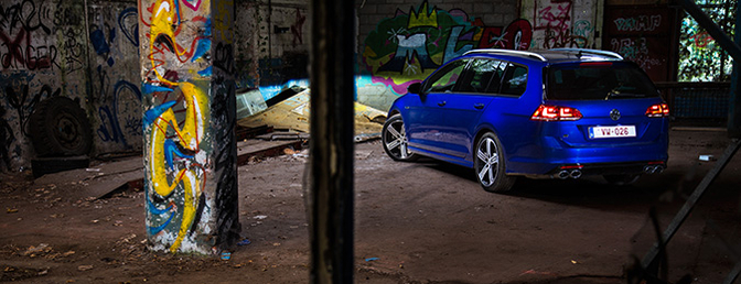 vw-golf-variant-r-rijtest