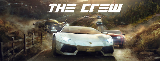 review-ubisoft-the-crew-2014